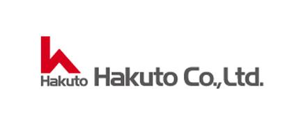 Hakuto Co. Ltd.
