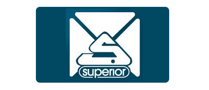 SuperiorFlux